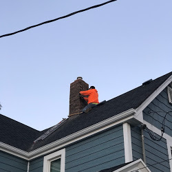 Roof Repair Chicago Roofing Solutions