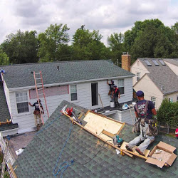Gallery: Chicago Roofing Solutions Residential