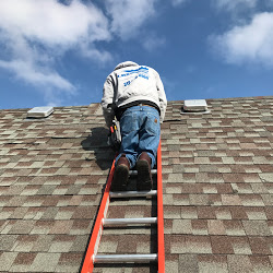 Chicago Roofing Solutions Shingle