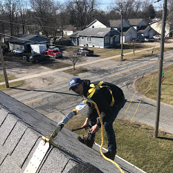 Chicago Roofing Solutions Residential Roof Repair