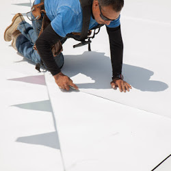 Gallery: Chicago Roofing Solutions Commercial