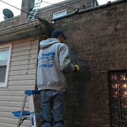 Chicago Roofing Solutions Residential Roof & Chimney Maintenance