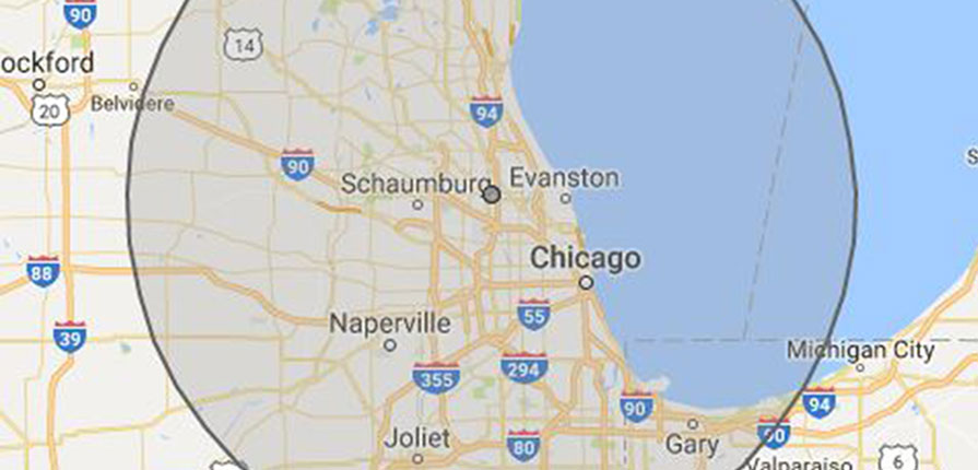 East - Chicago Roofing Solutions